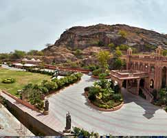 Pushkar Tourism Package