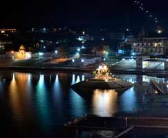 Pushkar Travel Package