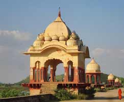 Pushkar Holiday Package
